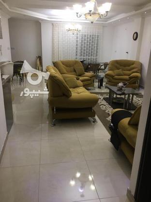 132متر آپارتمان درمحبوبی در گروه خرید و فروش املاک در مازندران در شیپور-عکس5