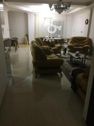 132متر آپارتمان درمحبوبی در گروه خرید و فروش املاک در مازندران در شیپور-عکس4