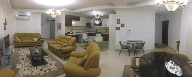 132متر آپارتمان درمحبوبی در گروه خرید و فروش املاک در مازندران در شیپور-عکس7