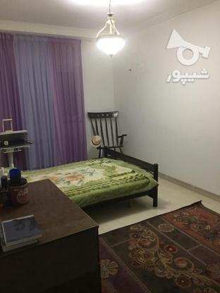 132متر آپارتمان درمحبوبی در گروه خرید و فروش املاک در مازندران در شیپور-عکس2