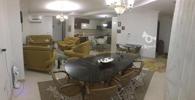 132متر آپارتمان درمحبوبی در گروه خرید و فروش املاک در مازندران در شیپور-عکس1