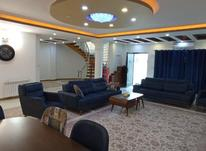 فروش ویلا 285 متر در بابلسر در شیپور-عکس کوچک