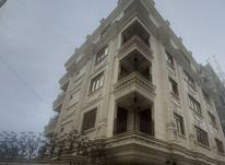 فروش آپارتمان 235 متر در ولیعصر(سپهر) در شیپور-عکس کوچک