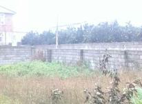 فروش زمین مسکونی 330 متر در آمل در شیپور-عکس کوچک