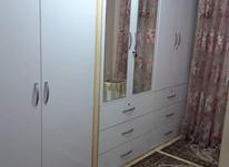 فروش آپارتمان 52 متر در منیریه-اسدی منش در شیپور-عکس کوچک