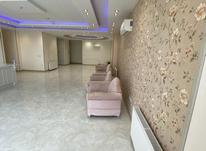 اجاره آپارتمان 250 پنت هوس لوکس فاز 2 در شیپور-عکس کوچک