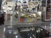 فروش تجاری و مغازه 24 متر در پردیس در شیپور