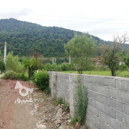 فروش زمین مسکونی 220 متر در نوشهر در گروه خرید و فروش املاک در مازندران در شیپور-عکس2