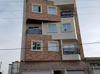 فروش اداری 75 متر درخیابان امام  بابلسر در شیپور-عکس کوچک