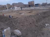 زمین 280متری چسب بافت ملک اباد در شیپور-عکس کوچک