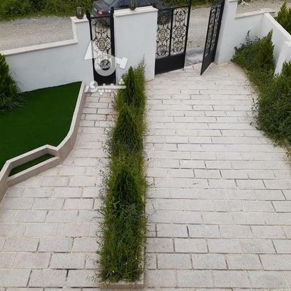 فروش ویلا 320 متر در نوشهر در گروه خرید و فروش املاک در مازندران در شیپور-عکس1