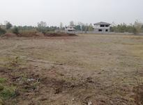 فروش زمین مسکونی 362 متر در چاف و چمخاله در شیپور-عکس کوچک
