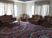 فروش آپارتمان 130 متر در چاف و چمخاله در شیپور-عکس کوچک