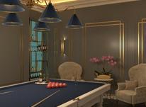 فروش آپارتمان 273 متر در ولنجک در شیپور-عکس کوچک