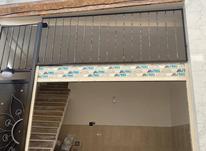 فروش آپارتمان ط اول 85 متر در لنگرود جوادالائمه در شیپور-عکس کوچک