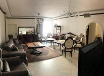 فروش خانه و کلنگی 300 متر مرزداران در شیپور-عکس کوچک