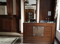 فروش آپارتمان 250 متر در زعفرانیه در شیپور-عکس کوچک