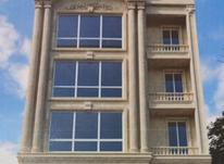 فروش آپارتمان 148 متر در طبرستان نظاممهندسی در شیپور-عکس کوچک