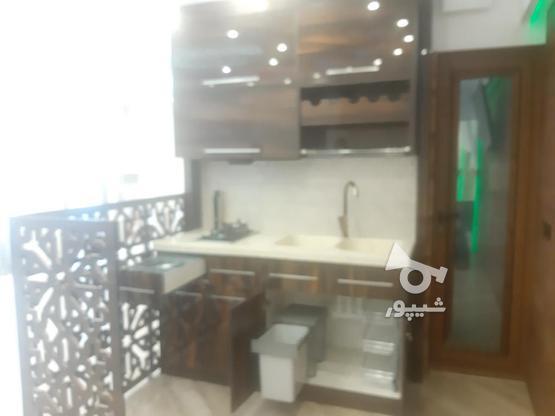 اجاره تجاری و مغازه 60 متر در شیشع گران لاهیجان در گروه خرید و فروش املاک در گیلان در شیپور-عکس9