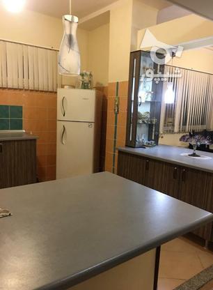 فروش آپارتمان 100 متری در طالقانی در گروه خرید و فروش املاک در مازندران در شیپور-عکس3