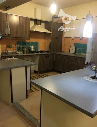 فروش آپارتمان 100 متری در طالقانی در گروه خرید و فروش املاک در مازندران در شیپور-عکس5