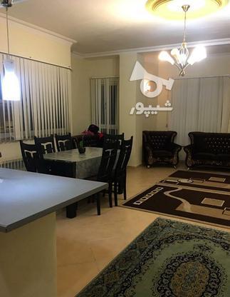 فروش آپارتمان 100 متری در طالقانی در گروه خرید و فروش املاک در مازندران در شیپور-عکس2