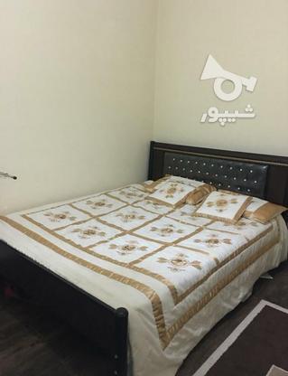فروش آپارتمان 100 متری در طالقانی در گروه خرید و فروش املاک در مازندران در شیپور-عکس6