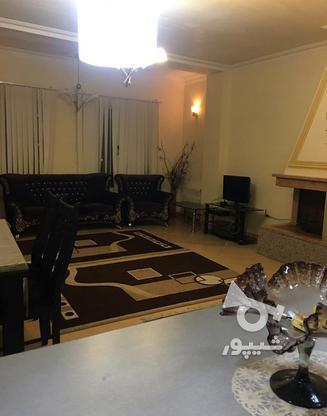 فروش آپارتمان 100 متری در طالقانی در گروه خرید و فروش املاک در مازندران در شیپور-عکس4