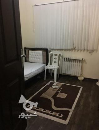 فروش آپارتمان 100 متری در طالقانی در گروه خرید و فروش املاک در مازندران در شیپور-عکس7