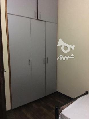 فروش آپارتمان 100 متری در طالقانی در گروه خرید و فروش املاک در مازندران در شیپور-عکس9