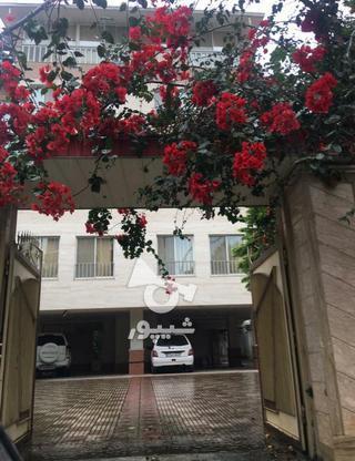 فروش آپارتمان 100 متری در طالقانی در گروه خرید و فروش املاک در مازندران در شیپور-عکس1