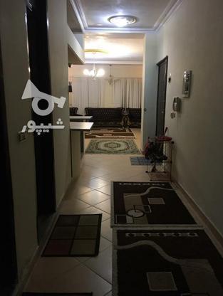 فروش آپارتمان 100 متری در طالقانی در گروه خرید و فروش املاک در مازندران در شیپور-عکس8
