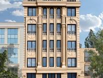 پیش فروش آپارتمان در کوچه سحر زیر قیمت  در شیپور