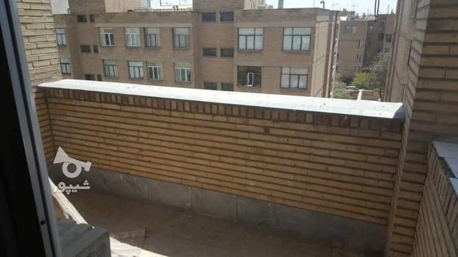 118 متر فول امکانات در فلامک شهرک غرب در گروه خرید و فروش املاک در تهران در شیپور-عکس1