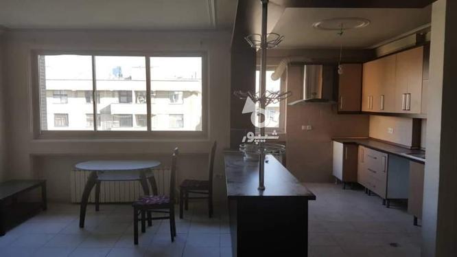 118 متر فول امکانات در فلامک شهرک غرب در گروه خرید و فروش املاک در تهران در شیپور-عکس11