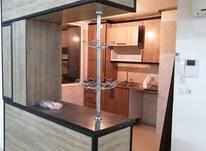 فروش آپارتمان 76 متر در اراک جهانگیری م امید در شیپور-عکس کوچک