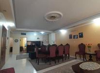 فروش آپارتمان 110 متر در فلکه چهارم و پنجم در شیپور-عکس کوچک