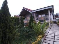 باغ ویلای شهرکی، استخردار ۴۸۰متری با سند  در شیپور-عکس کوچک