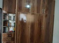 فروش ویلا 100 متری  در  ولکس  رشت در شیپور-عکس کوچک