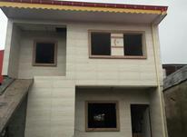 فروش آپارتمان 100 متر  در  ولکس  دوخوابه در شیپور-عکس کوچک