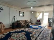 خانه 150 متری   2 خوابه در شیپور