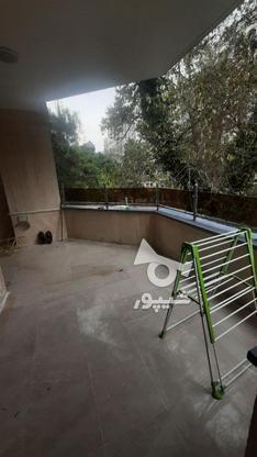 فروش آپارتمان 318 متر در الهیه در گروه خرید و فروش املاک در تهران در شیپور-عکس3