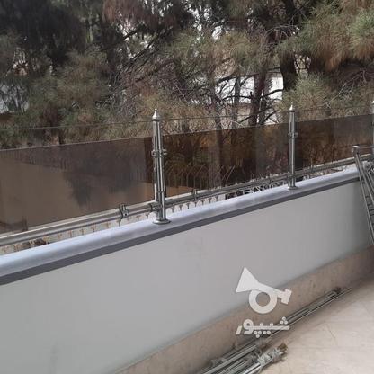 فروش آپارتمان 318 متر در الهیه در گروه خرید و فروش املاک در تهران در شیپور-عکس2