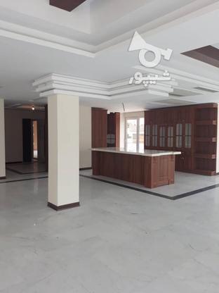 فروش یکجا آپارتمان شیک در کامرانیه در گروه خرید و فروش املاک در تهران در شیپور-عکس5