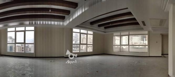 فروش یکجا آپارتمان شیک در کامرانیه در گروه خرید و فروش املاک در تهران در شیپور-عکس3