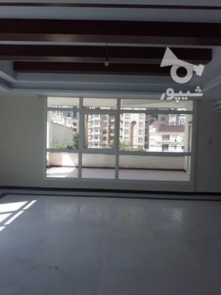 فروش یکجا آپارتمان شیک در کامرانیه در گروه خرید و فروش املاک در تهران در شیپور-عکس6