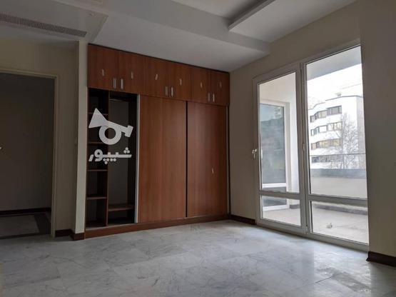 فروش یکجا آپارتمان شیک در کامرانیه در گروه خرید و فروش املاک در تهران در شیپور-عکس1