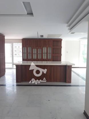 فروش یکجا آپارتمان شیک در کامرانیه در گروه خرید و فروش املاک در تهران در شیپور-عکس4
