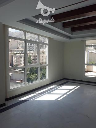 فروش یکجا آپارتمان شیک در کامرانیه در گروه خرید و فروش املاک در تهران در شیپور-عکس7