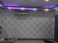 فروش ویلای مبله 150 متری در شلمان در شیپور-عکس کوچک